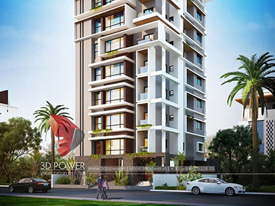 3d-apartment-rendering-service-exterior-3d-apartment-rendering-building-eye-view-day-view