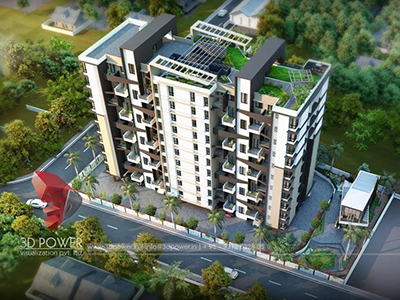 3d-visualization-companies-architectural-rendering-birds-eye-view-apartments