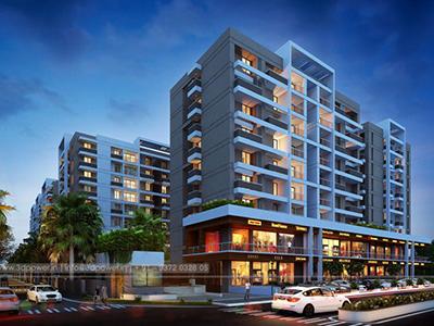 Side-view-shopping-complex-elevation3d-view-design-apartment-design
