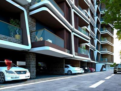 architectural-3d-apartment-rendering-architectural-3d-visualization-services-3d-apartment-basement-parking