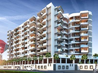 beautiful-3d-aparttments-elevation3d-walkthrough-visualization-3d-Architectural-animation-services