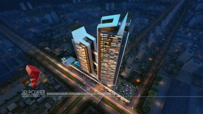 3d-apartment-design-visualization-studio-high-rise-appartment-buildings-birds-eye-view
