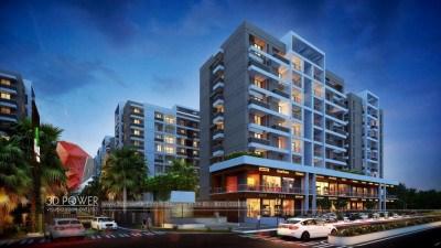 3d-walkthrough-animation-services-services-walkthrough-apartments-buildings-night-view-3d-Visualization