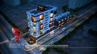 3d-walkthrough-studio-apartments-photorealistic-3d-apartment-renderings-real-estate-buildings-night-view-bird-eye-view