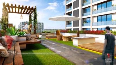 Garden-lavish-house-big-bungalow-3d-view-flythrugh-real-estate-3d-walkthrough-animation-company