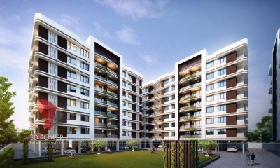 architectural-walkthrough-3d-walkthrough-buildings-apartments-birds-eye-view-day-view