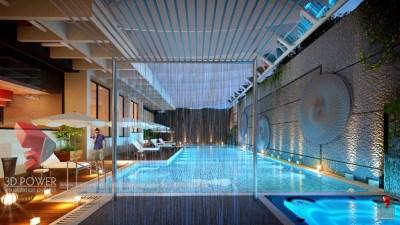 beautiful-bungalow-interior-design-3d-apartment-rendering3d-walkthrough-visualization-3d-Architectural-animation-services