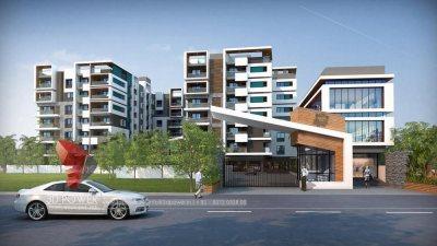 3d-3d-walkthrough-service-Aurangabad-Visualization-company-3d-3d-walkthrough-service-Aurangabad-presentation-studio-apartments-day-view