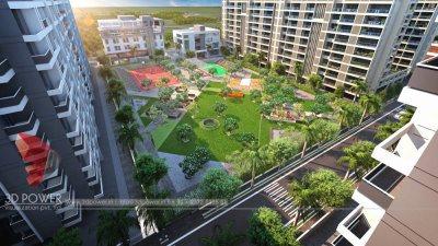 Apartment-play-ground-3d-design-walkthrough-Visualization-servicesArchitectural-flythrugh-real-estate-3d-walkthrough-Visualization-company