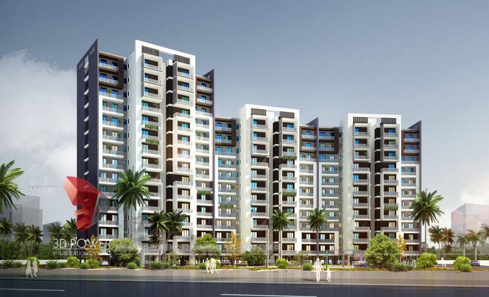 Bangalore-Garden-lavish-house-big-bungalow-3d-view-architectural-flythrugh-real-estate-3d-rendering-service-provider-animation-company