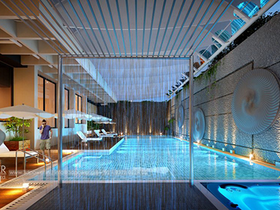 Pune-beautiful-bungalow-interior-design-3d-flythrough-3d-Architectural-visualization-comapany-services