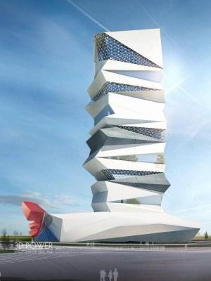 Bangalore-3d-walkthrough-3d-architectural-visualization-virtual-walk-through-high-rise-apartment