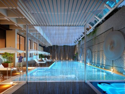 Bangalore-beautiful-bungalow-interior-design-3d-rendering3d-walkthrough-visualization-3d-Architectural-animation-services