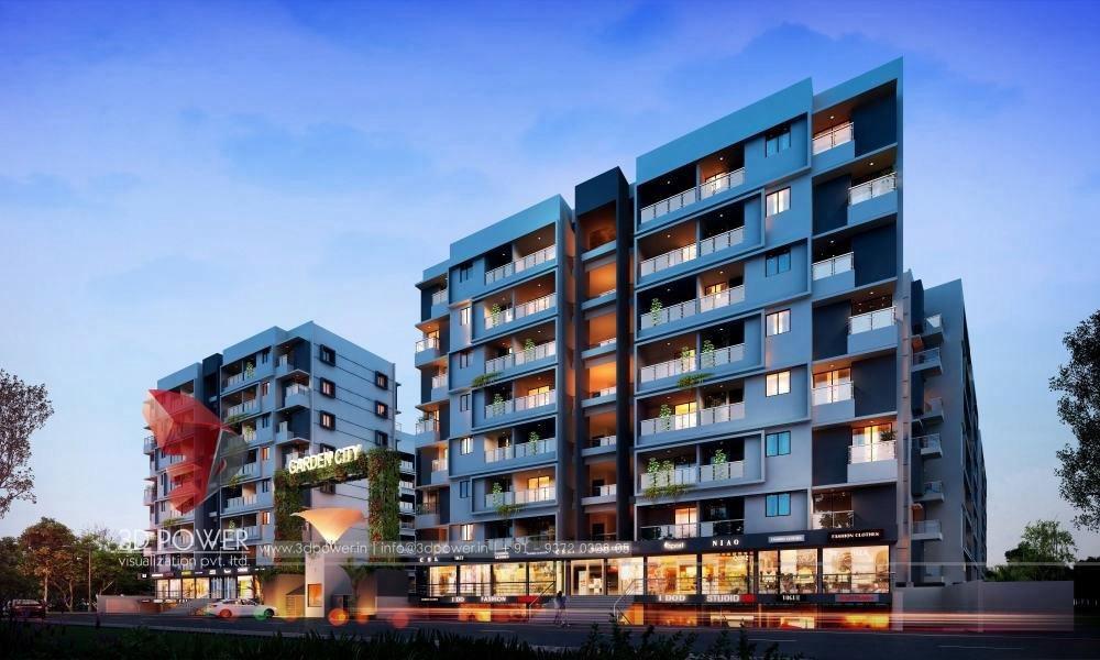 3d-real-estate-walkthrough-freelance-company-studio-3d-animation-walkthrough-freelance-services-warms-eye-view-appartment-exterior-designing-Bangalore