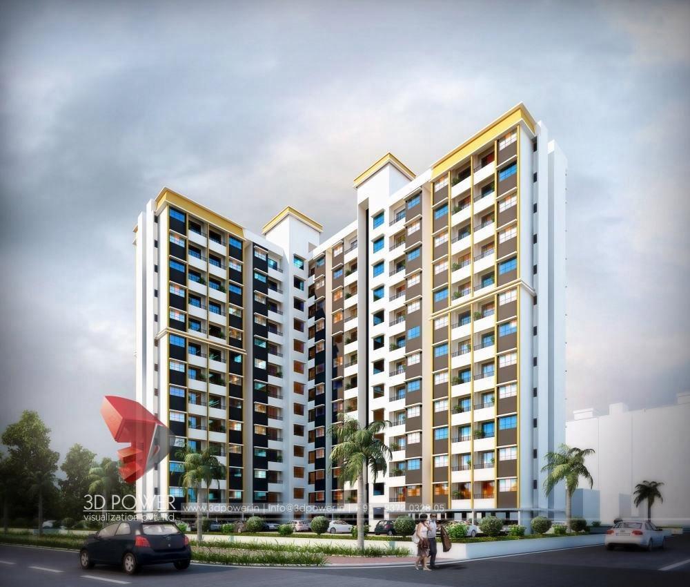 Bangalore-3d-walkthrough-freelance-firm-photorealistic-architectural-walkthrough-freelance-3d-walkthrough-freelance-architecture-apartments-buildings