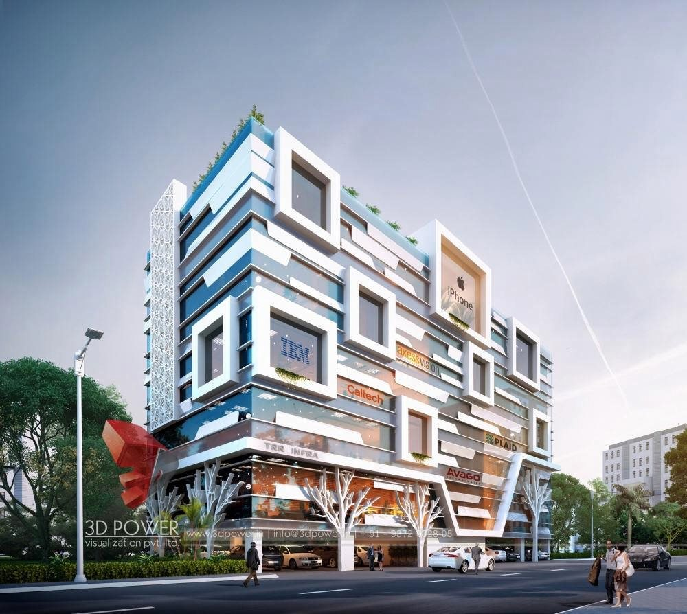 Bangalore-architect-design-firm-3d-walkthrough-freelance-company-company-studio-apartment-night-view-eye-level-virtual-walkthrough-freelance-company