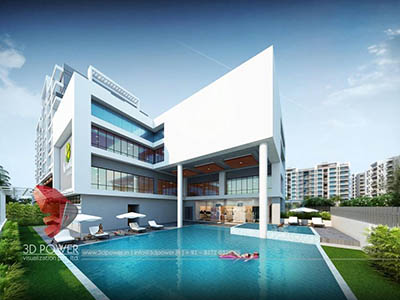 3d-Architectural-animation-services-3d-architectural-visualization-luxerious-complex-virtual-visualization-Hyderabad