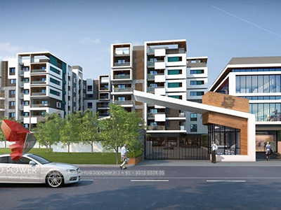 3d-rendering-service-provider-animation-company-3d-rendering-service-provider-presentation-studio-apartments-day-view-Hyderabad
