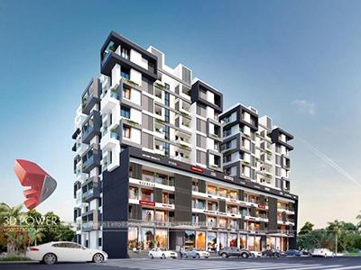 Pune-3d-rendering-firm-photorealistic-architectural-rendering-3d-rendering-architecture-apartments-buildings