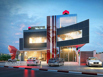 3d-power-visualization-Agra-3d-exterior-rendering-services-for-bungalow