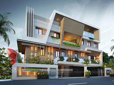 3d-exterior-rendering-Akola-bungalow-lavish-bungalow-architectural-3d-modeling-services