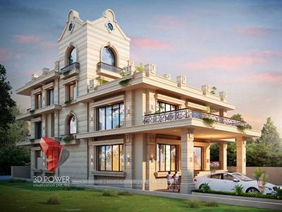 Aurangabad-walkthrough-services-Aurangabad-3d-modeling-and-rendering-bungalow-rendering-3d-animation-studios