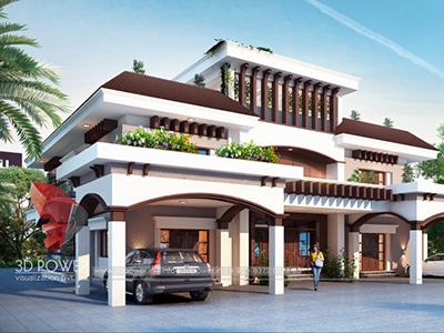 aurangabad-architectural-design-studio-top-architectural-rendering-services