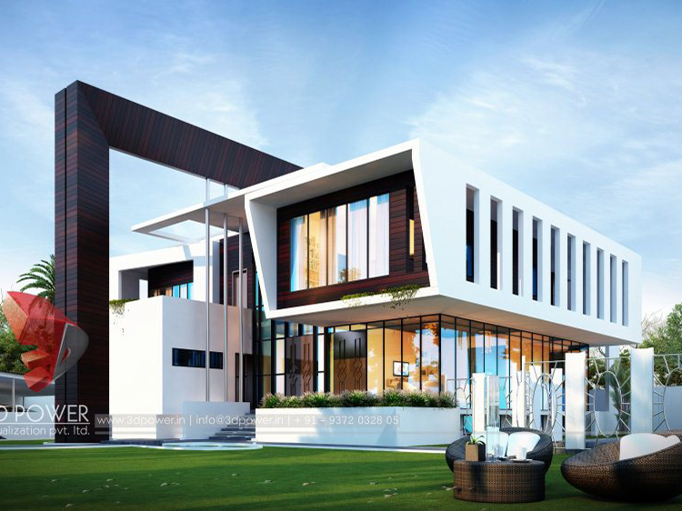 Belgaum-day-view-3d-architectural-design-studio-3d-exterior-rendering