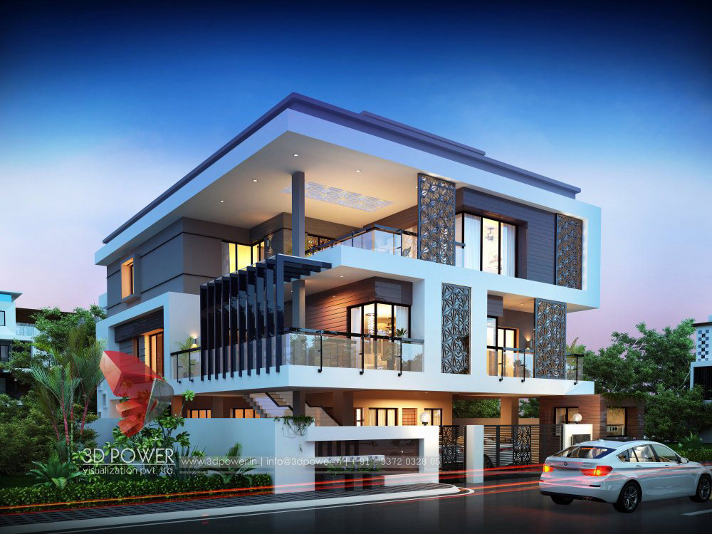 architectural-design-Belgaum-3d-visualization-services-walkthrough-rendering-services-exterior-design-rendering-services
