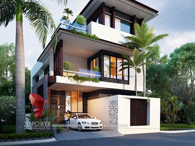 bangalore-walkthrough-architectural-design-best-architectural-rendering-services-frant-view