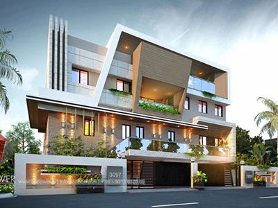 3d-design-of-house-exterior-3d-architectural-visualization-villa-3d-design