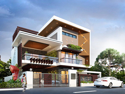3d-design-studio-bungalow-3d-views-modern-bungalow-exterior-design