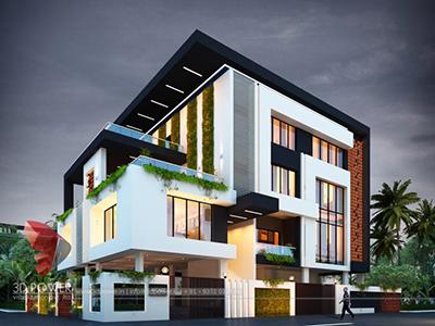 3d-model-3d-design-of-house-exterior-bungalow-3d-views-elevation-design-for-home