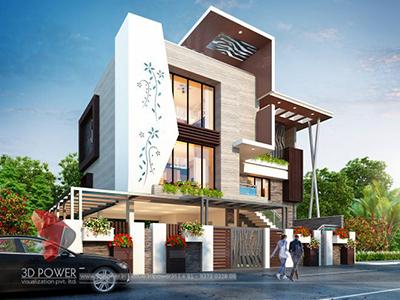 3d-model-best-bungalows-design-3d-floor-design-3d-floor-design-bungalow-designers