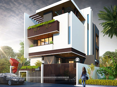 3d-power-bungalow-3d-exterior-design-latest-bungalow-elevation-walkthrough-3d