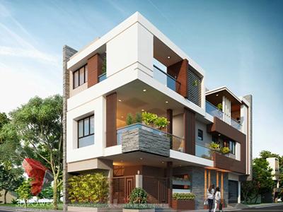 3d-rendering-banglow-designs-banglow-elevation-3d-floor-design-3d-architectural-visualization