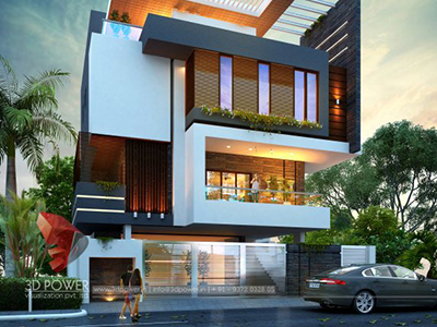 3d-view-of-bungalow-bungalow-photos-in-india-elevation-design-for-home