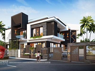3d-view-villa-3d-design-front-animation-design-walkthrough-3d