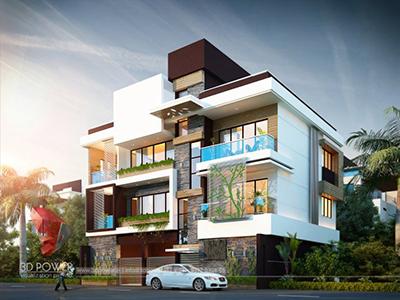 3d-views-elevation-bungalow-front-design-latest-bungalow-design-bungalow-designers
