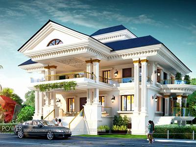 animation-walkthrough-rendering-services-elevation-design-for-home