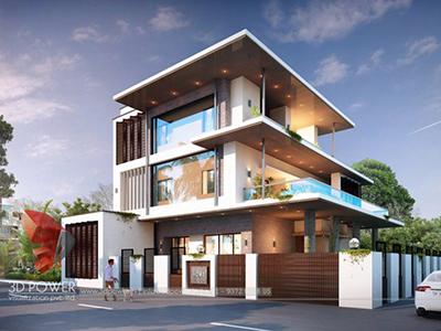 architect-3d-design-contemporary-bungalow-elevation-bungalow-designers