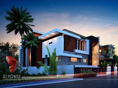 architect-3d-design-exterior-images-3d-rendering-studio-walkthrough-3d