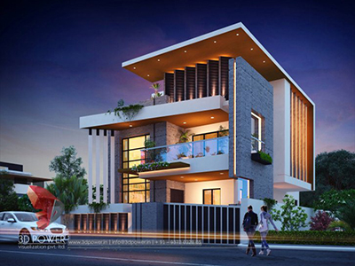 architect-3d-design-front-elevation-3d-exterior-images-bungalow-designers