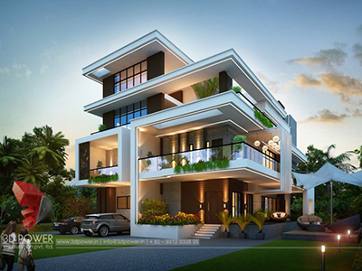 best-bungalows-design-traditional-bungalow-elevatio-architectural-animation-companyn