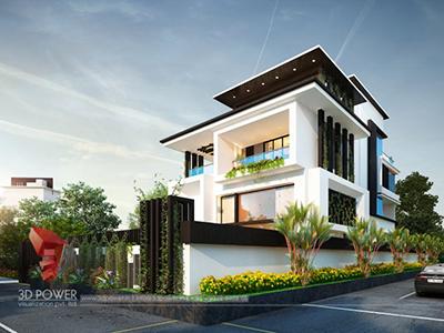 best-bungalows-design-walkthrough-3d-rendering-services-best-bungalow-designs