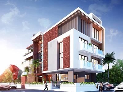 best-bunglow-designs-elevation-3d-elevation-for-bungalow-elevation-design-for-home