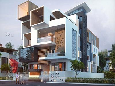 bunglow-designs-banglow-elevation-animation-walkthrough-best-bungalow-designs
