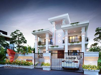 contemporary-bungalow-elevation-3d-design-architect-walkthrough-3d