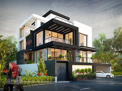 contemporary-bungalow-elevation-villa-3d-design-3d-rendering-best-bungalow-designs