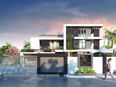 elevation-3d-elevation-for-bungalow-3d-architectural-visualization